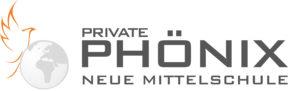 Private Phönix Neue Mittelschule